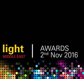 Light Awards