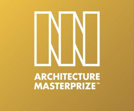 Architecture Masterprize 2018