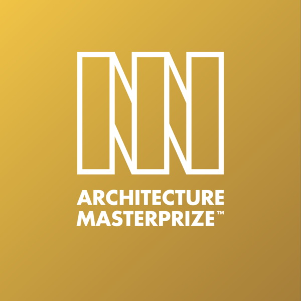 Architecture Masterprize 2018 | Louvar