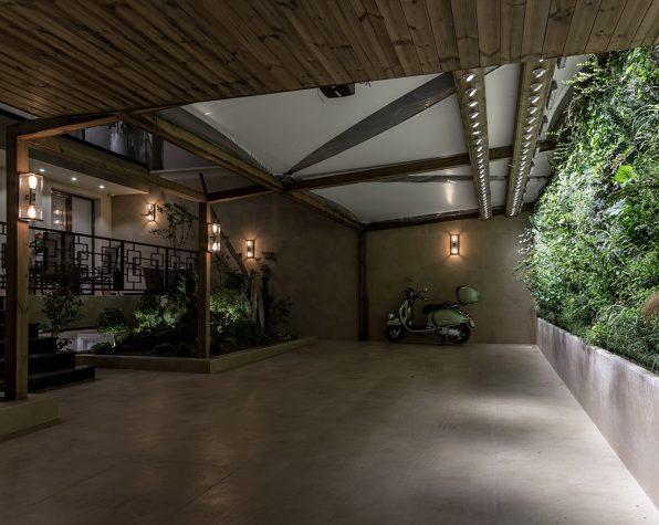 Residential | Elahie