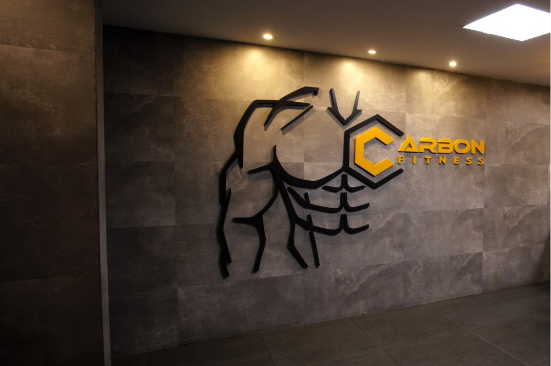Carbon Fitness Club