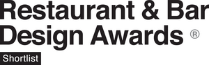 Restaurant & Bar Design Awards ®