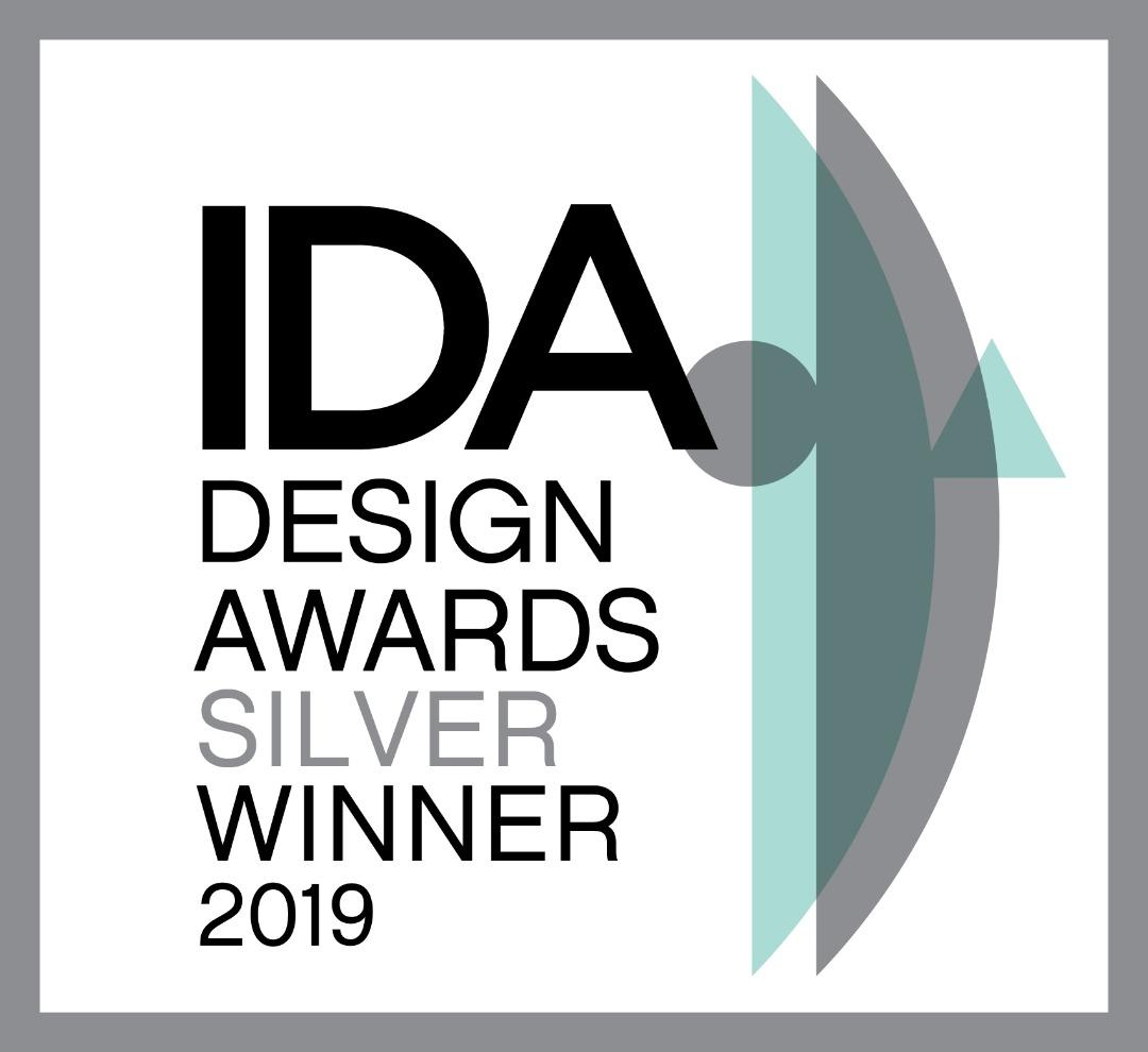 IDA Award 2019