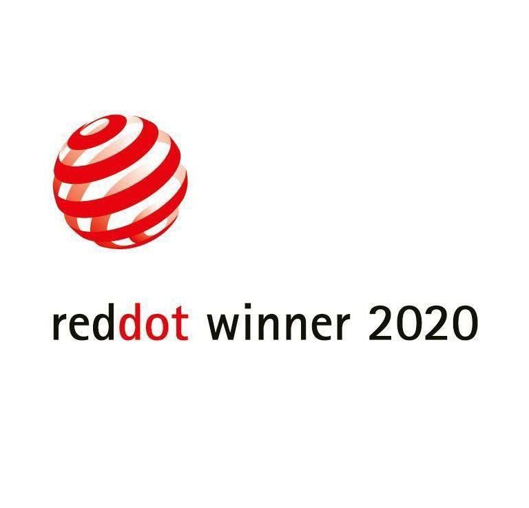 Red Dot 2020