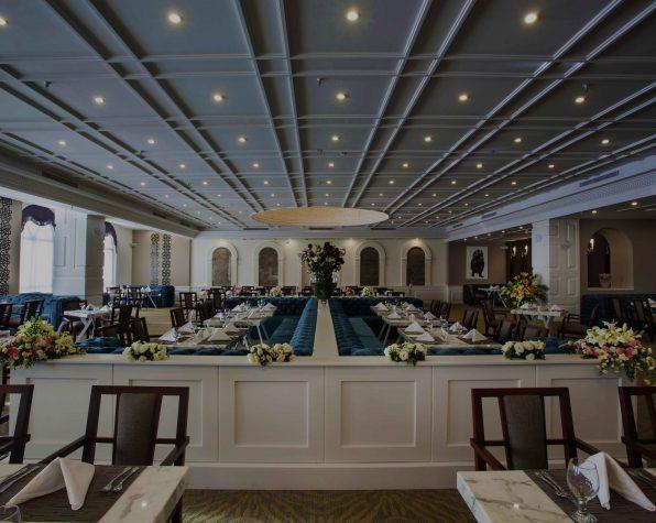 Spinas Hotel   Latoon