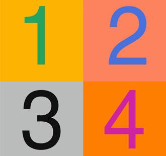 4 Designers