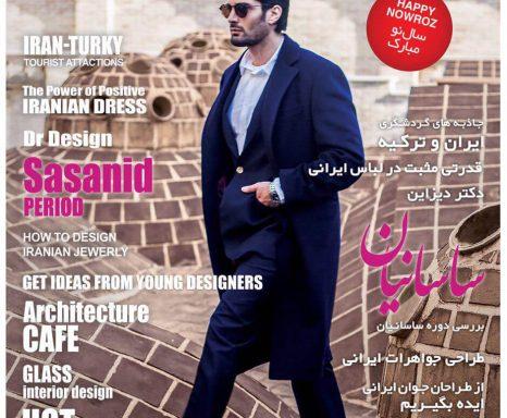 Architects & Fashion