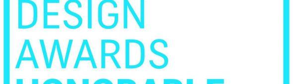DNA Award | Paris