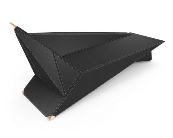 The Arrow Sofa