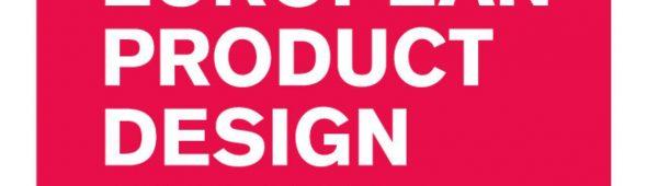European Product Design Award | Perfume