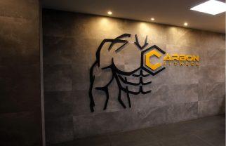 Carbon Fitness Club