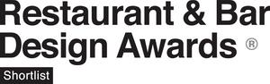 Restaurant & Bar Design Awards ®