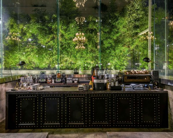 Didar Cafe