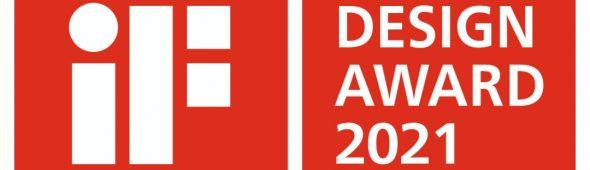 iF World Design | Didar Cafe